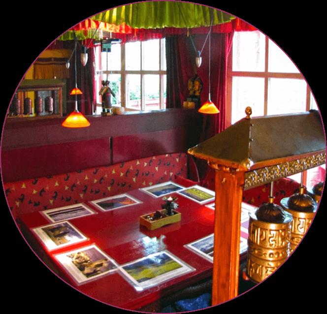 tibetischer buddhismus hamburg
